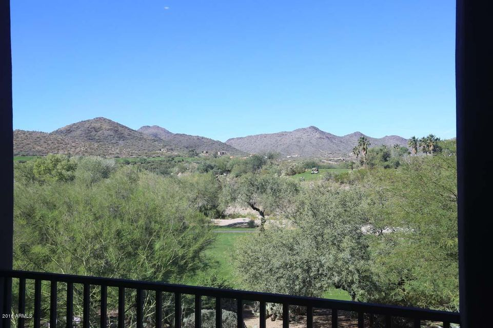 MLS 5522416 5752 E SUGARLOAF Trail, Cave Creek, AZ 85331 Cave Creek AZ Golf
