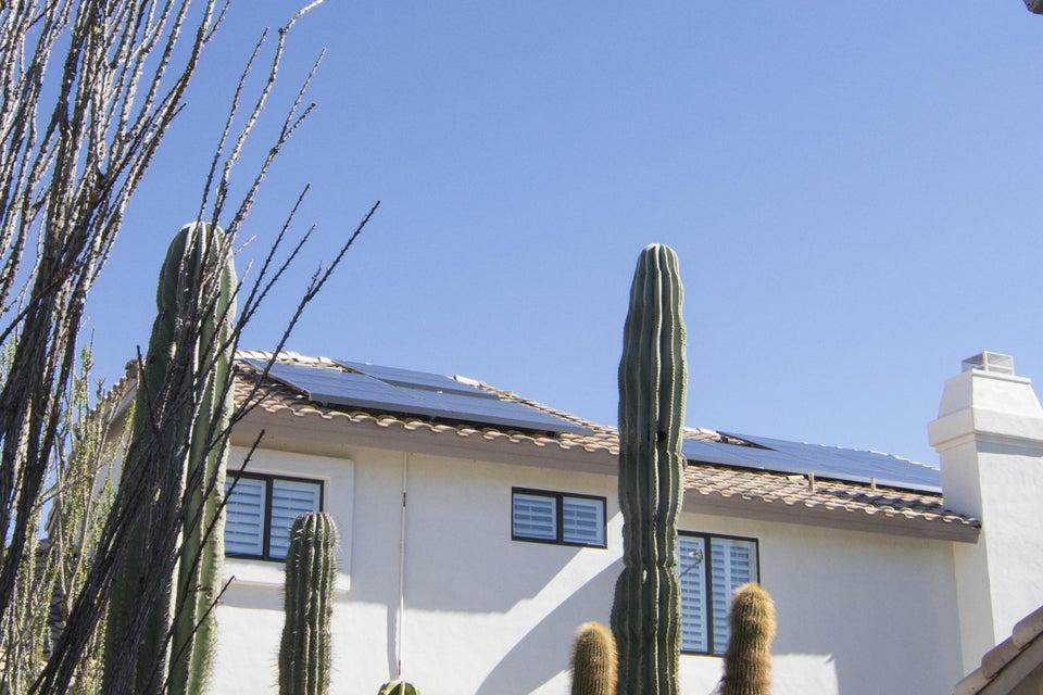 MLS 5525322 29821 N 43RD Way, Cave Creek, AZ 85331 Cave Creek AZ Tatum Ranch