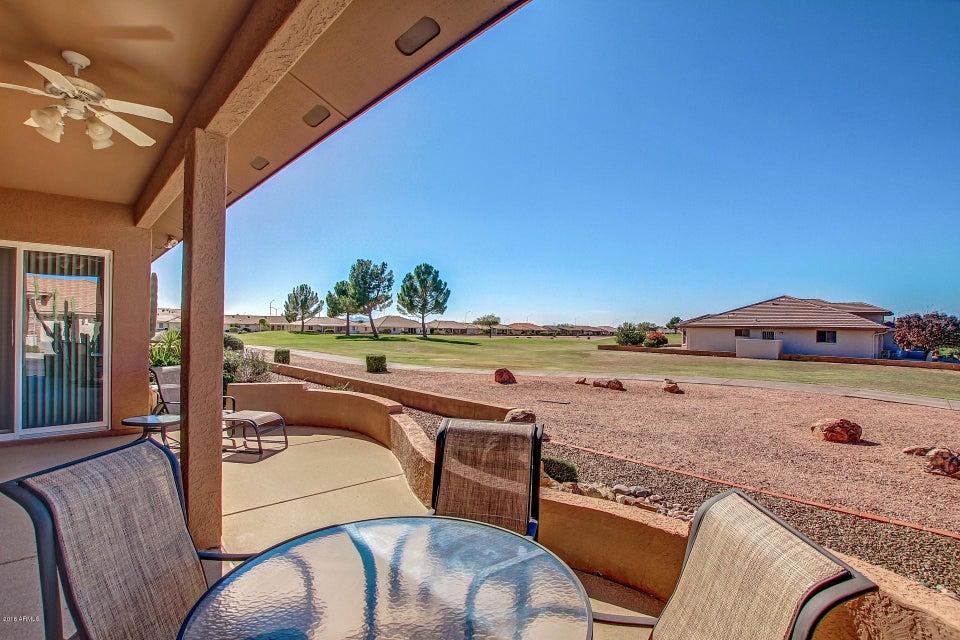 MLS 5593422 2406 S YELLOW WOOD Avenue, Mesa, AZ 85209 Mesa AZ Adult Community