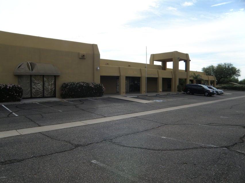 15225 N FOUNTAIN HILLS Boulevard Unit 103 Fountain Hills, AZ 85268 - MLS #: 5523323