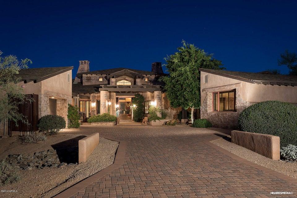 27939 N 100TH Place, Scottsdale, AZ 85262