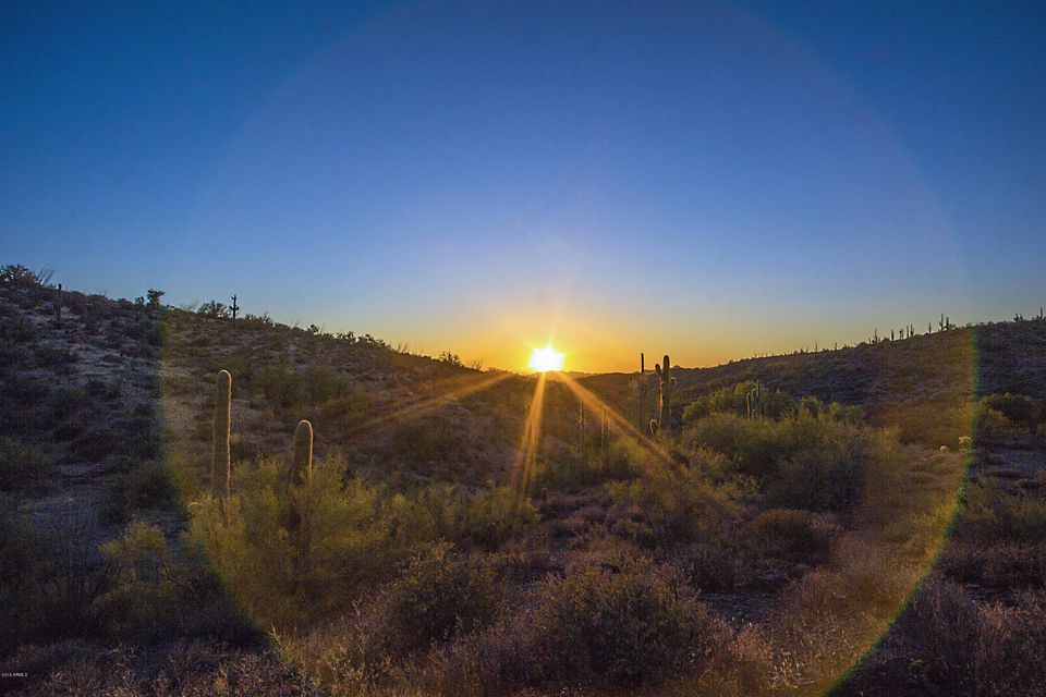 40204 N BRANGUS Road, Scottsdale, AZ 85262