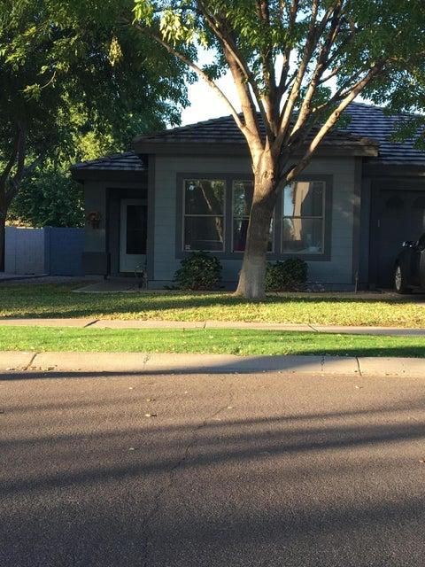 564 W ORCHARD Way, Gilbert, AZ 85233