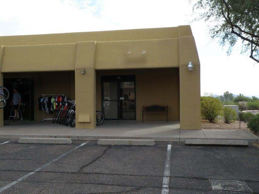 15225 N FOUNTAIN HILLS Boulevard 105, Fountain Hills, AZ 85268