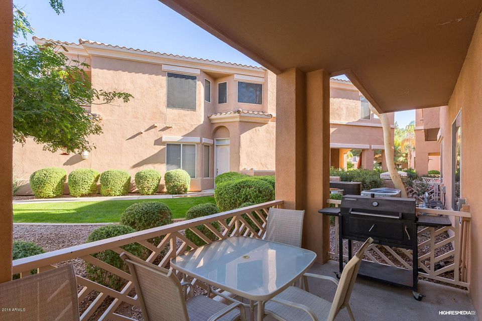 MLS 5525275 3800 S Cantabria Circle Unit 1087, Chandler, AZ 85248 Chandler AZ Ocotillo