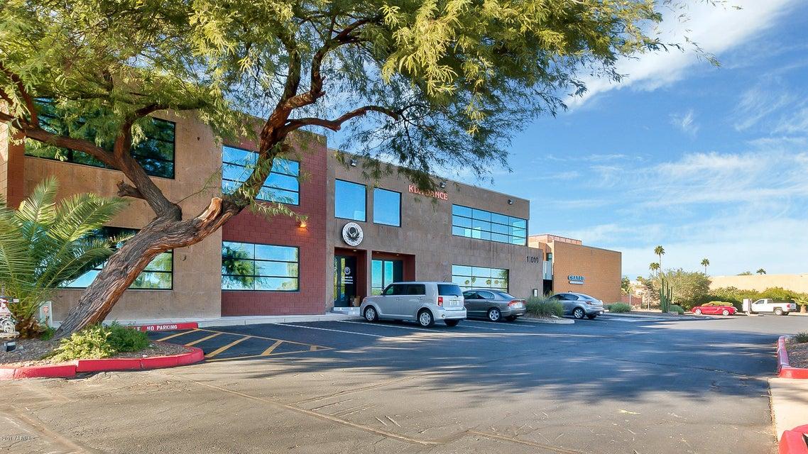 11010 N SAGUARO Boulevard 200, Fountain Hills, AZ 85268