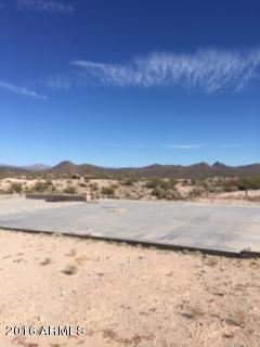 56523 N US HWY 93 Highway, Wickenburg, AZ 85390