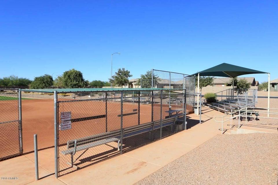 MLS 5523648 2735 S YELLOW WOOD Circle, Mesa, AZ 85209 Mesa AZ Adult Community