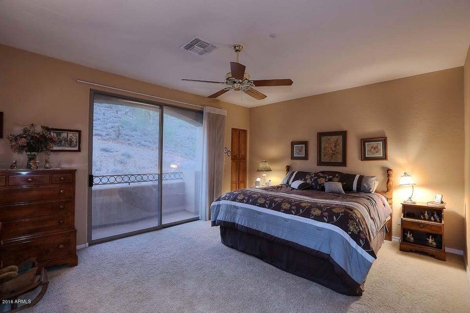 MLS 5525819 15040 E SCARLET SKY Lane Unit 7, Fountain Hills, AZ Fountain Hills AZ Golf