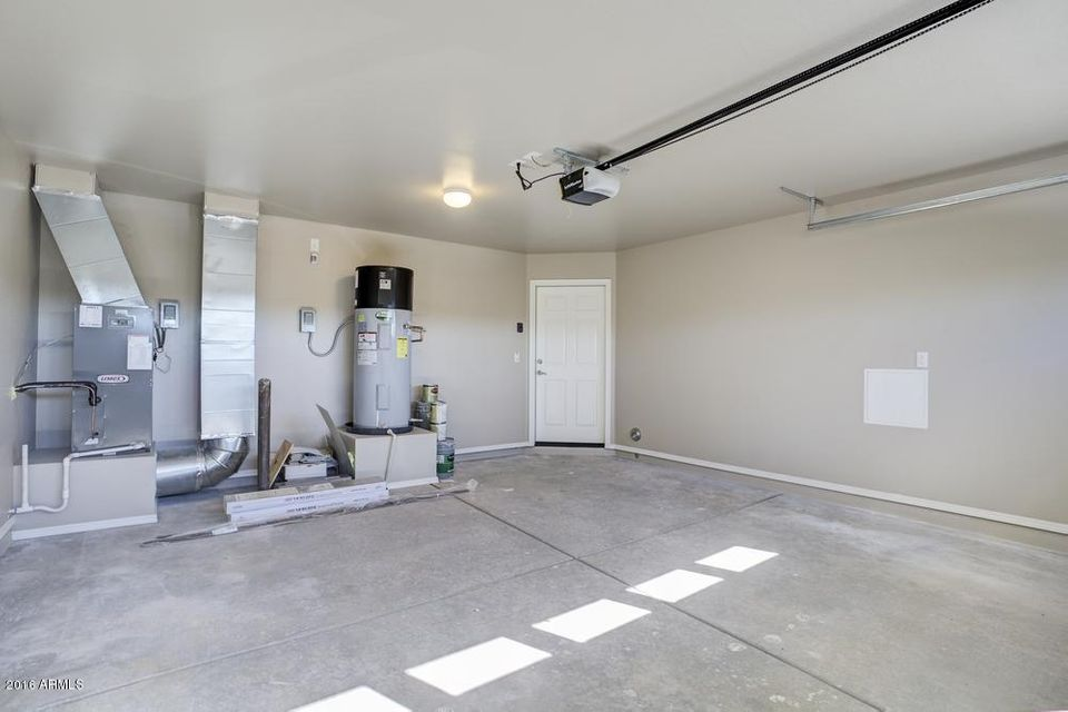 MLS 5524468 908 W Summit Street Unit 2, Payson, AZ Payson AZ Newly Built