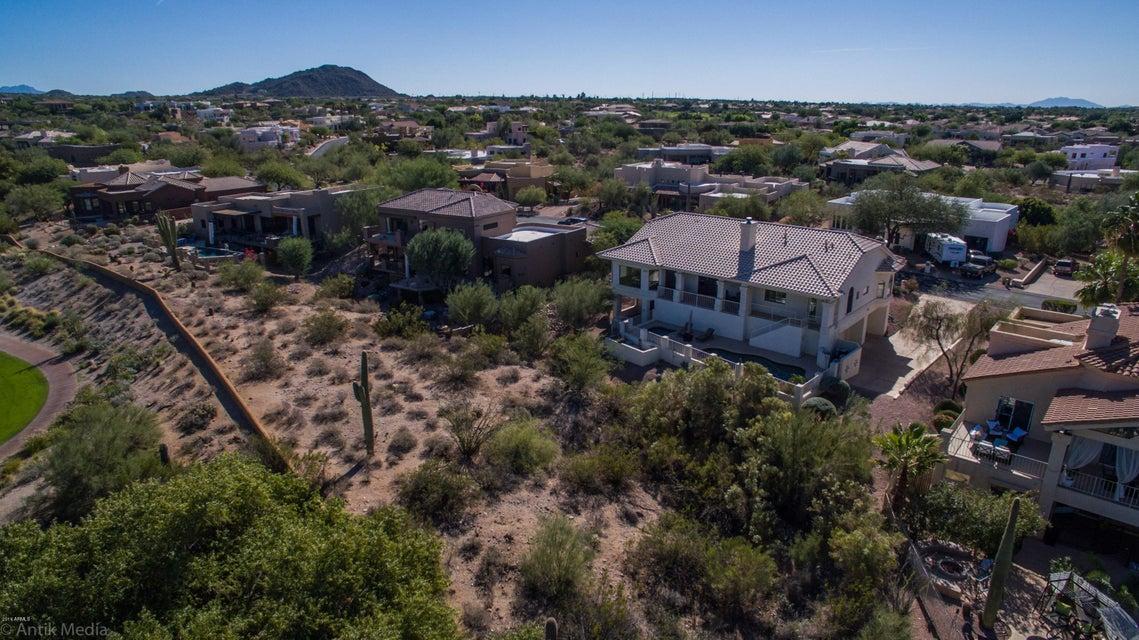 MLS 5523957 6446 E TRAILRIDGE Circle Unit 24, Mesa, AZ 85215 Mesa AZ Red Mountain Ranch