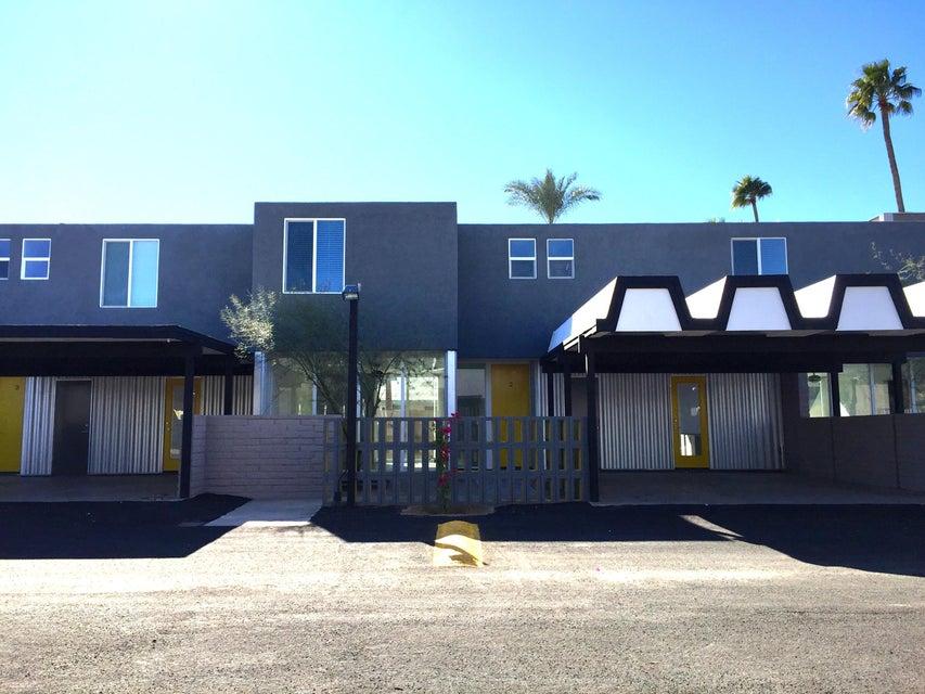 3021 N 39TH Street, Phoenix, AZ 85018