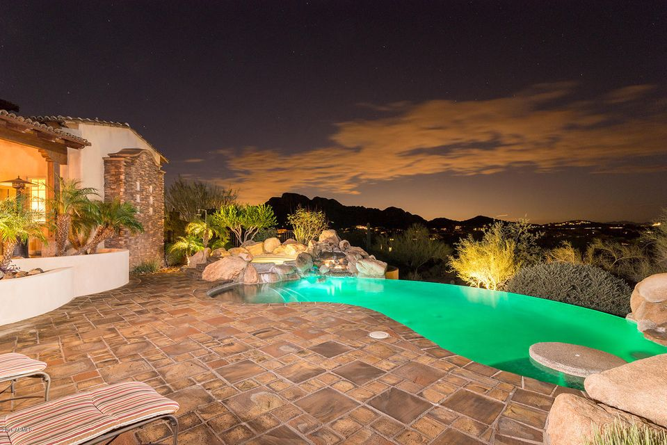 MLS 5524190 10708 E CALLE DEL CASCABEL --, Gold Canyon, AZ Gold Canyon AZ Luxury