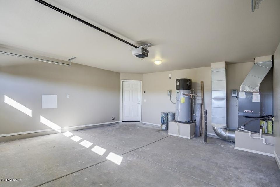 MLS 5524465 908 W Summit Street Unit 1, Payson, AZ Payson AZ Newly Built