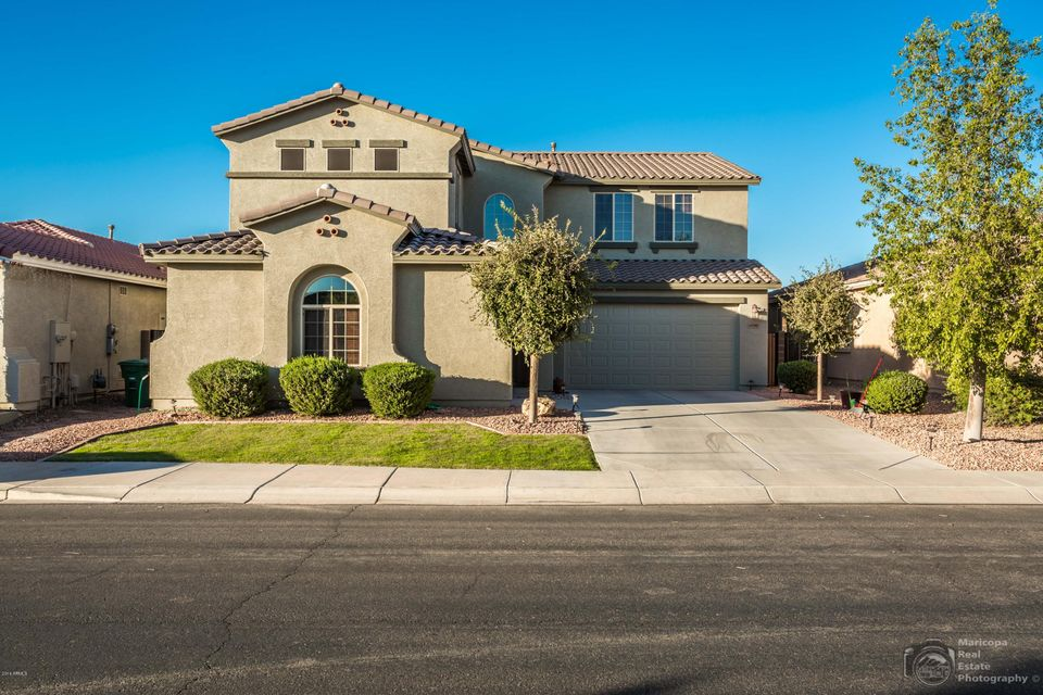 MLS 5524301 42548 W CHEYENNE Drive, Maricopa, AZ Maricopa AZ Glennwilde