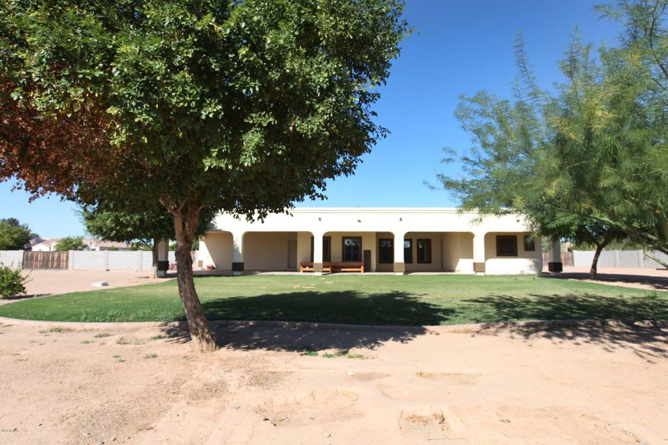 MLS 5518699 12745 W SAHUARO Drive, El Mirage, AZ 85335 El Mirage AZ Luxury