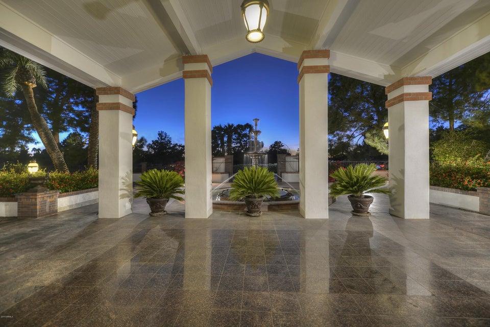 MLS 5524393 37 Biltmore Estates Drive, Phoenix, AZ 85016 Phoenix AZ Luxury