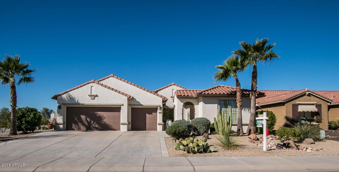 5020 W Comanche Drive, Eloy, AZ 85131