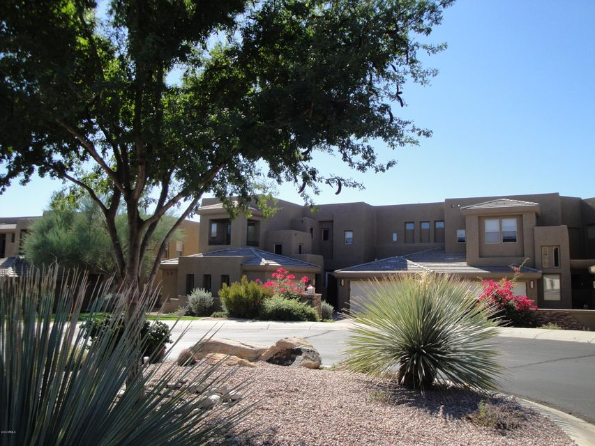 14850 E GRANDVIEW Drive 249, Fountain Hills, AZ 85268