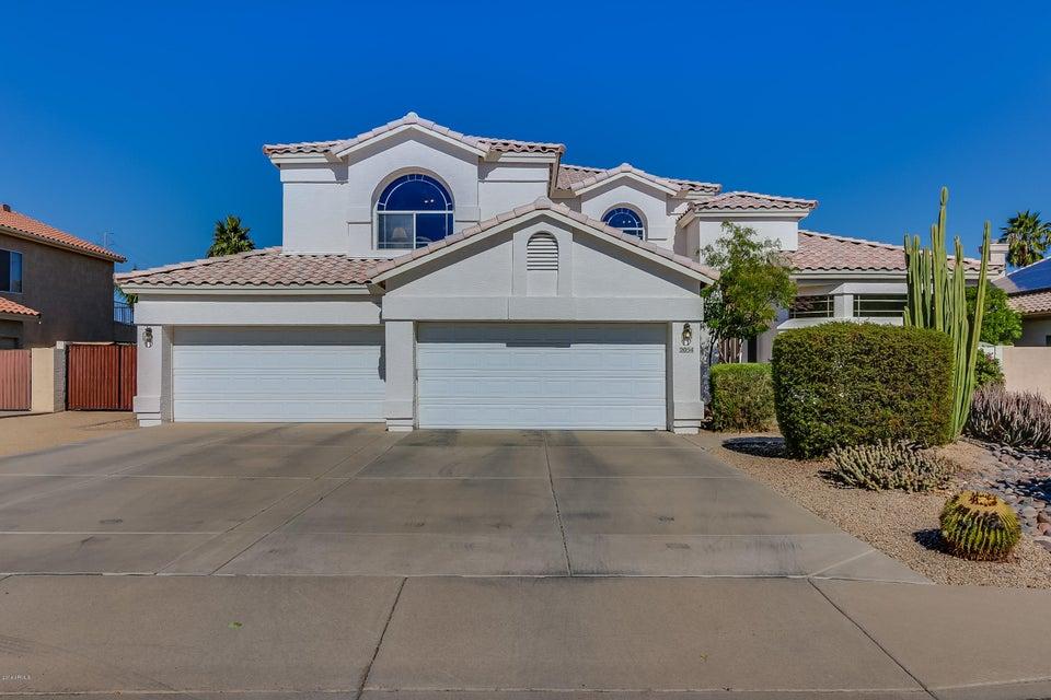 2054 E VICTOR Road, Gilbert, AZ 85296