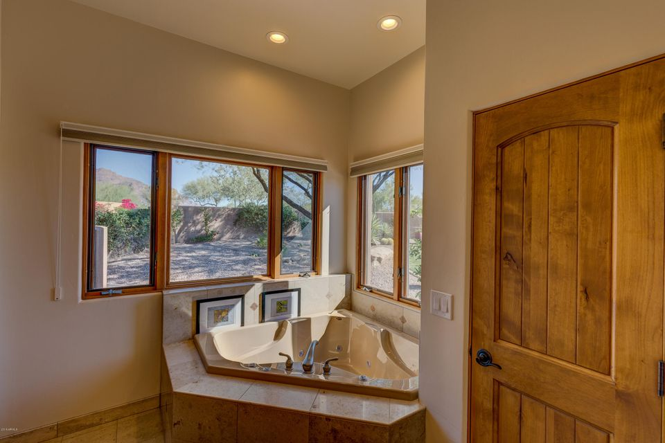3010 S PONDEROSA Drive Gold Canyon, AZ 85118 - MLS #: 5524517