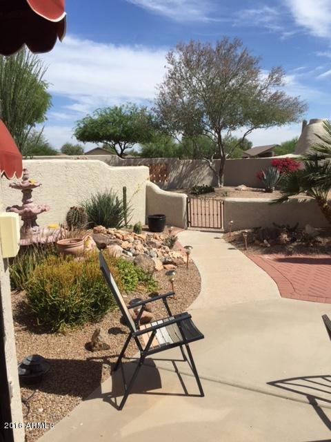 MLS 5514114 8869 E GREENVIEW Drive, Gold Canyon, AZ Gold Canyon AZ Golf