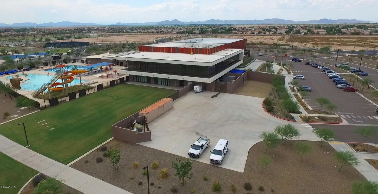 MLS 5524650 45402 W DESERT GARDEN Road, Maricopa, AZ Maricopa AZ Alterra