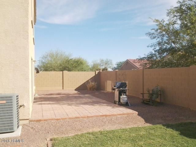 MLS 5522925 1879 E DIEGO Court, Casa Grande, AZ Casa Grande AZ Mission Valley