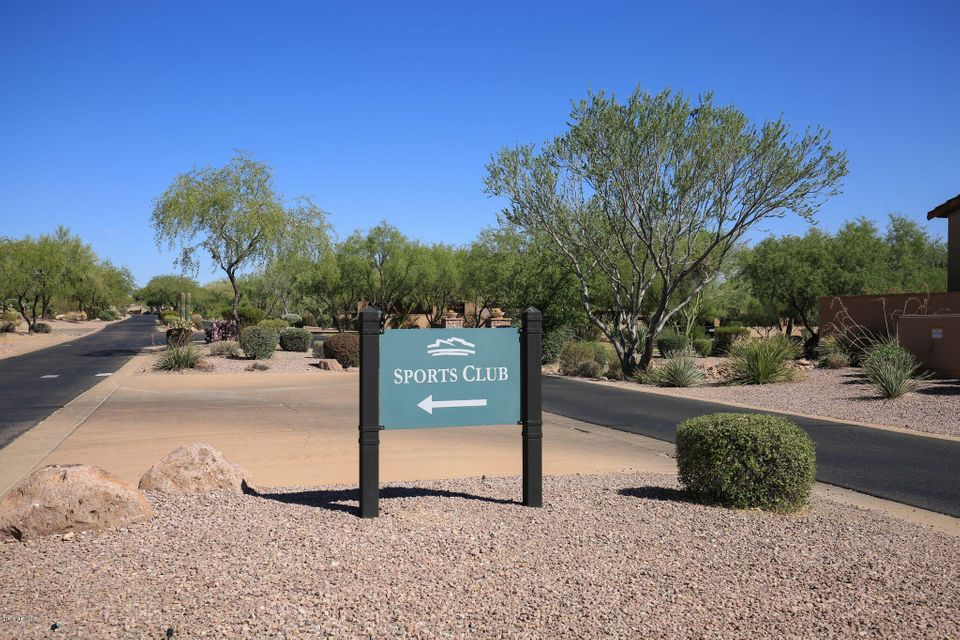 3010 S PONDEROSA Drive Gold Canyon, AZ 85118 - MLS #: 5524517