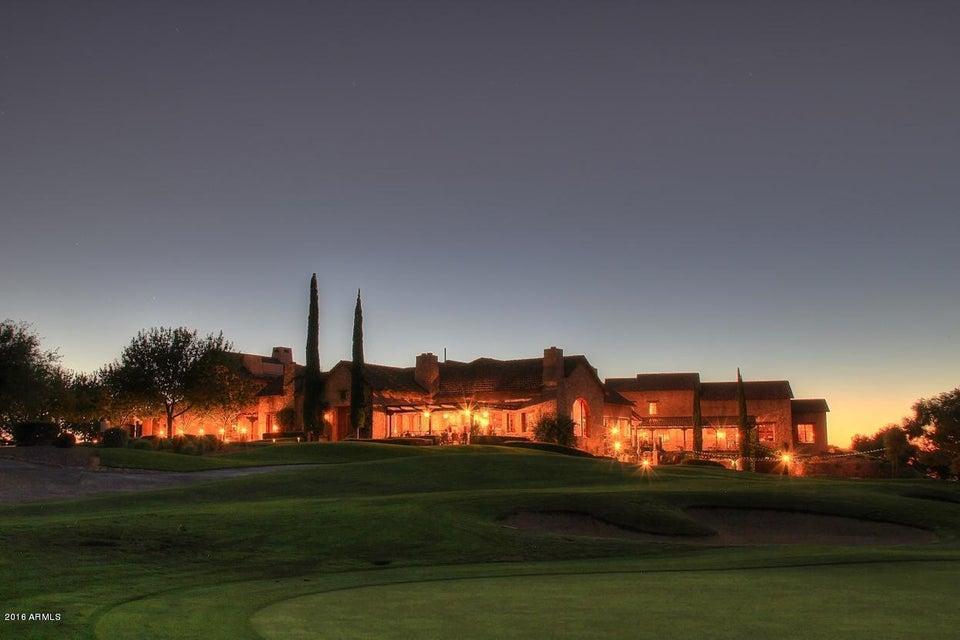 MLS 5524517 3010 S PONDEROSA Drive, Gold Canyon, AZ 85118 Gold Canyon AZ Three Bedroom