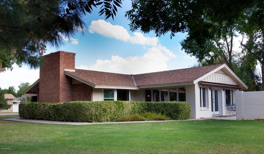 701 S CACTUS WREN Street, Gilbert, AZ 85296