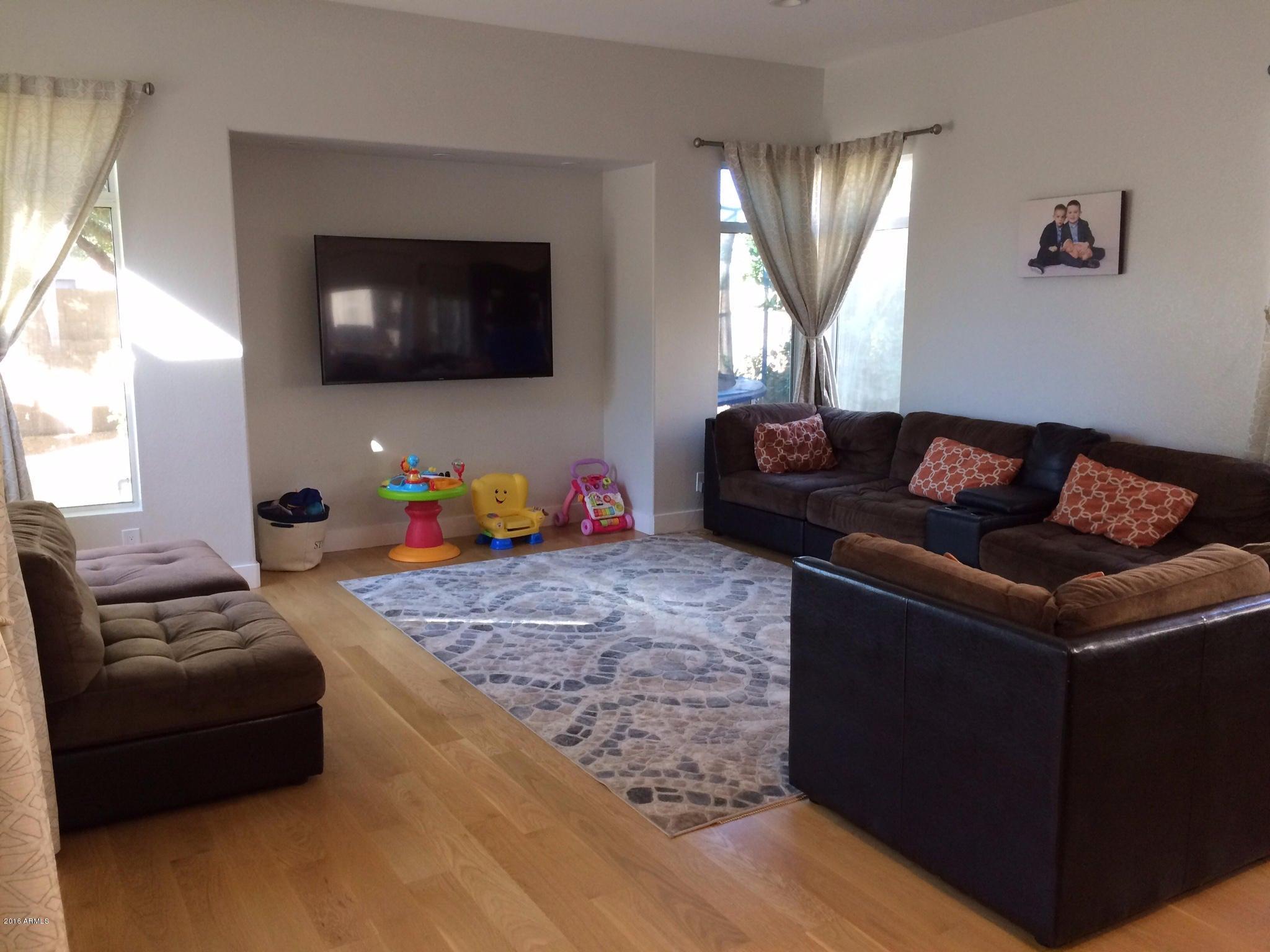 $399,500 - 4Br/2Ba - Home for Sale in Hillcrest Ranch Parcel F & H, Glendale