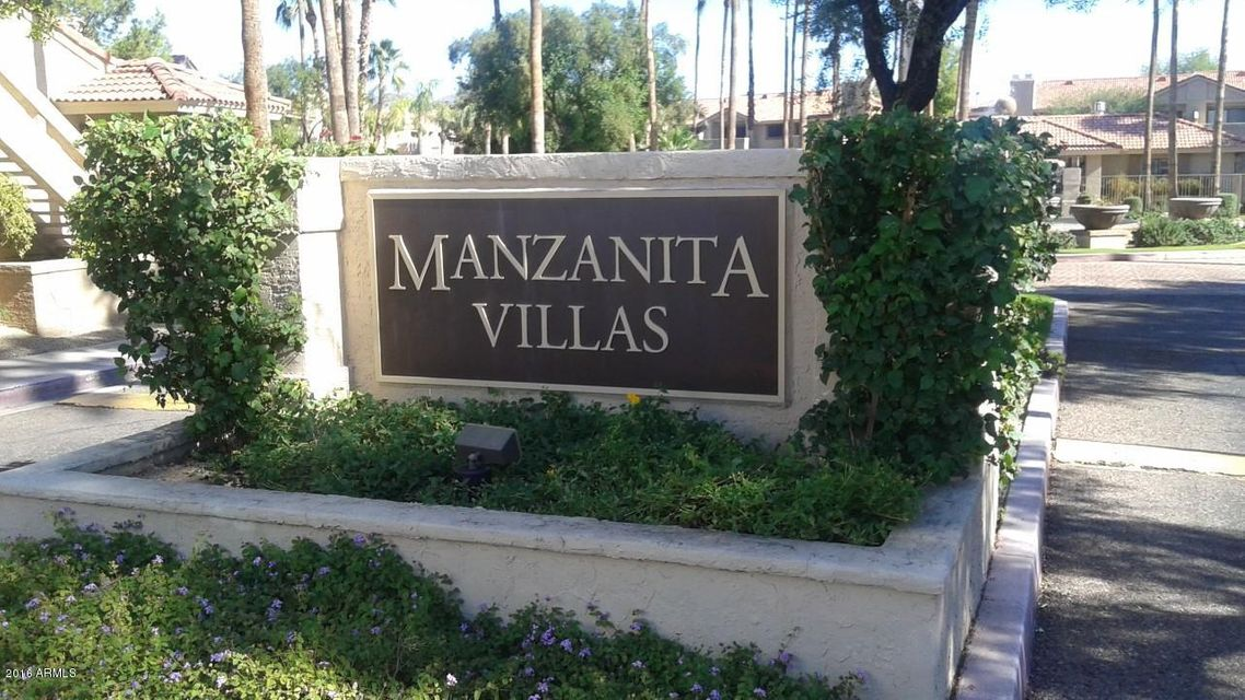 11515 N 91ST Street 202, Scottsdale, AZ 85260