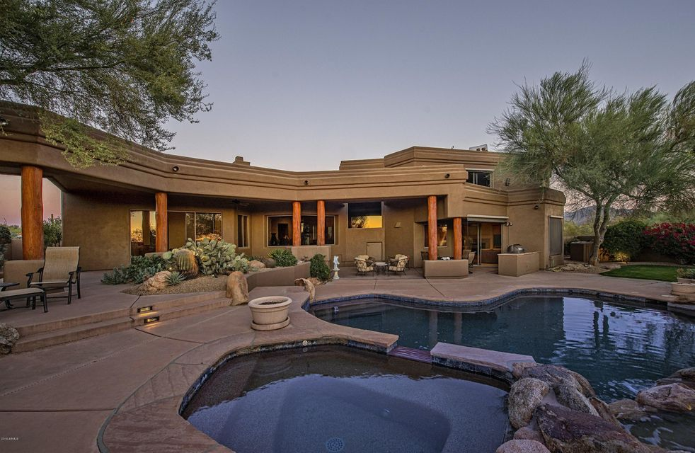 10040 E HAPPY VALLEY Road 388, Scottsdale, AZ 85255