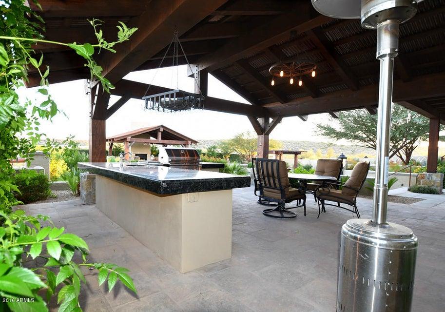 MLS 5524925 4155 BLACK MOUNTAIN Road, Wickenburg, AZ 85390 Wickenburg AZ Guest House