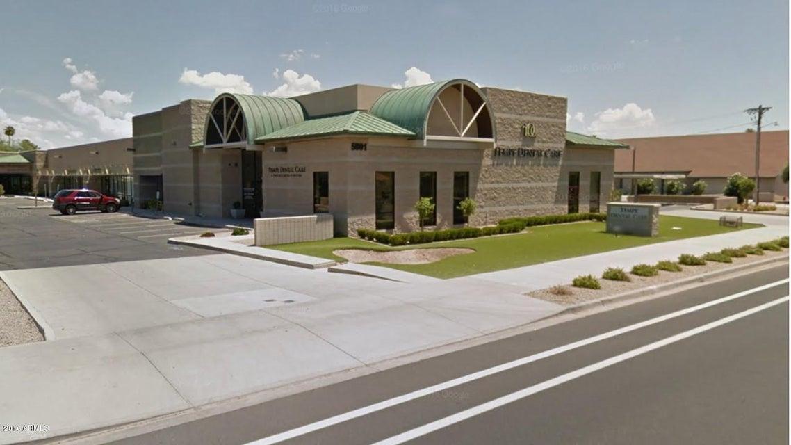 5801 S MCCLINTOCK Drive 104, Tempe, AZ 85283