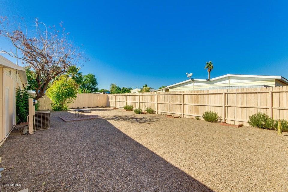 MLS 5512355 3502 E BEVERLY Lane, Phoenix, AZ Phoenix AZ Adult Community