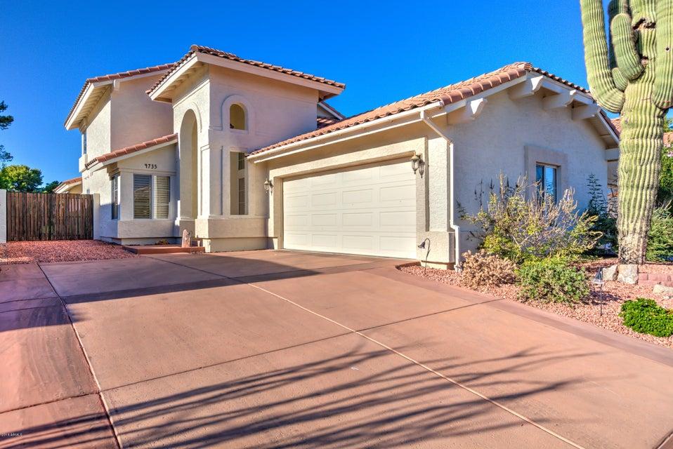 4735 N BROOKVIEW Terrace, Litchfield Park, AZ 85340