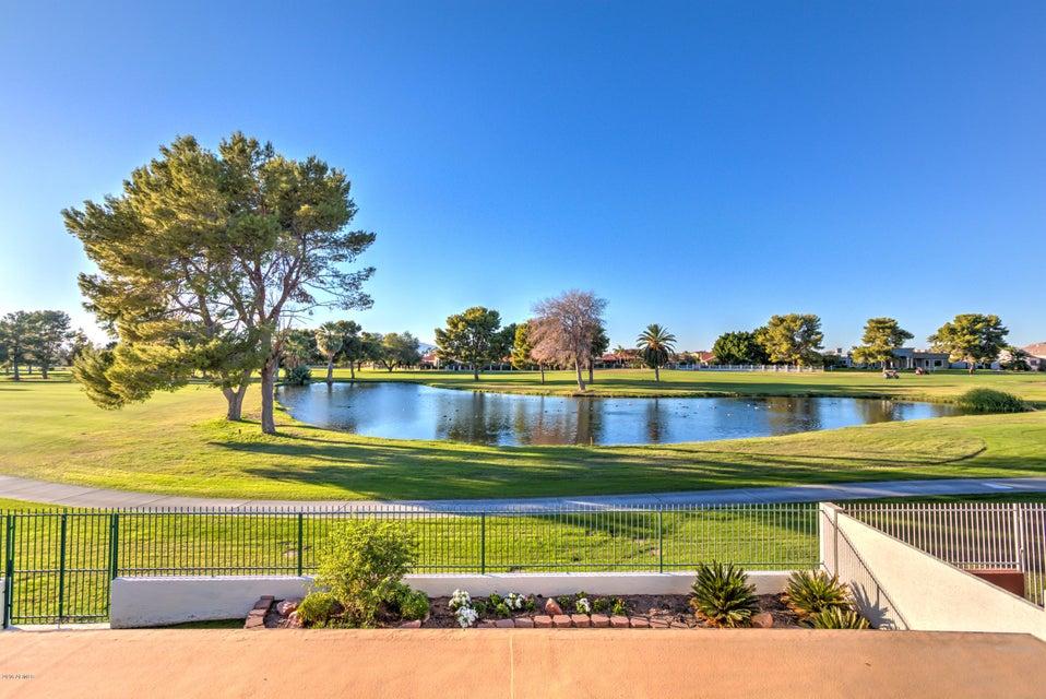 MLS 5525673 4735 N BROOKVIEW Terrace, Litchfield Park, AZ Litchfield Park AZ Waterfront
