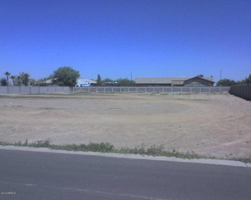 2758 E LINES Lane Lot 6, Gilbert, AZ 85297