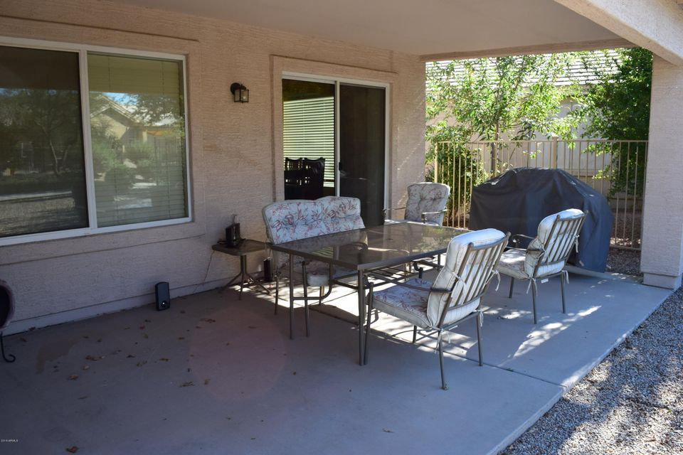 MLS 5525029 67 N MONTORO Lane, Casa Grande, AZ Casa Grande AZ Golf