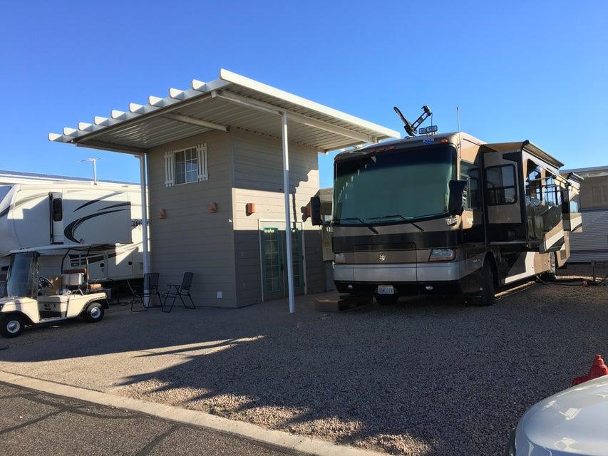 17200 W BELL Road Surprise, AZ 85374 - MLS #: 5524094