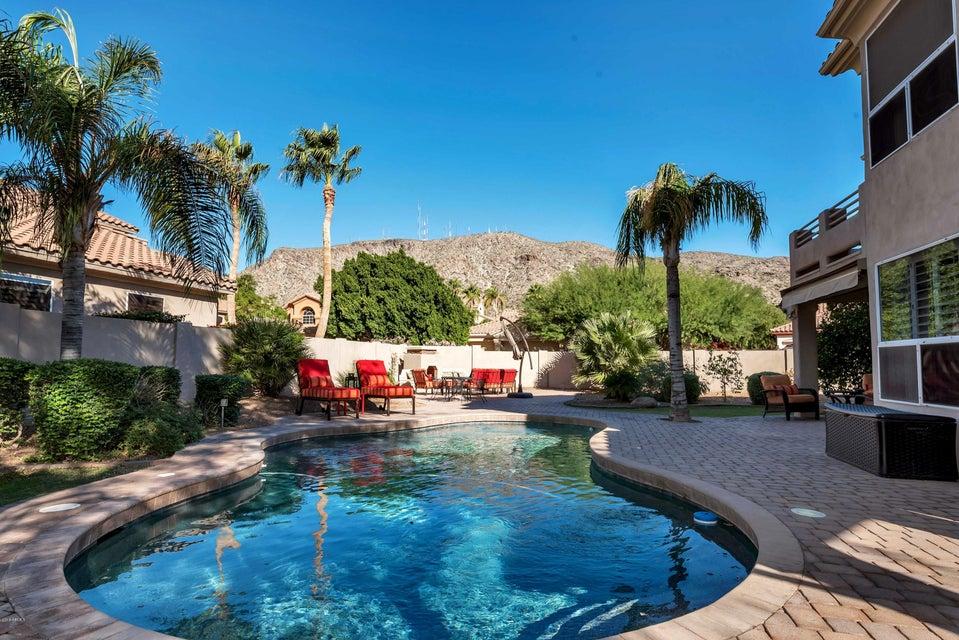 14202 S 12TH Place, Phoenix AZ 85048