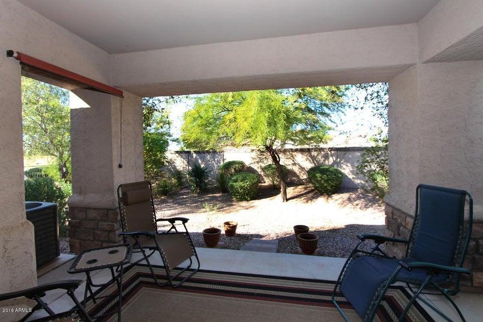 MLS 5525110 846 N PUEBLO Drive Unit 102, Casa Grande, AZ Casa Grande AZ Condo or Townhome