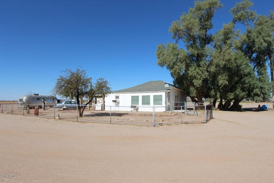 1819 N OVERFIELD Road, Casa Grande, AZ 85194