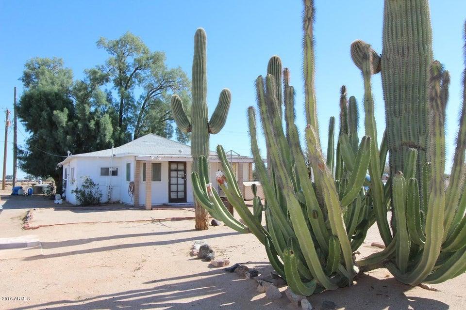 MLS 5525138 1819 N OVERFIELD Road, Casa Grande, AZ Casa Grande AZ Luxury