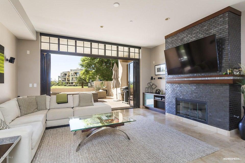 8 E Biltmore Estates Drive 118, Phoenix, AZ 85016