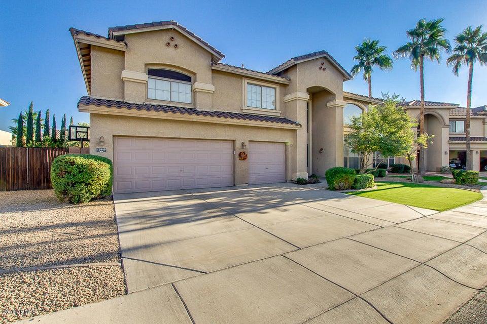 13419 W RANCHO Drive, Litchfield Park, AZ 85340