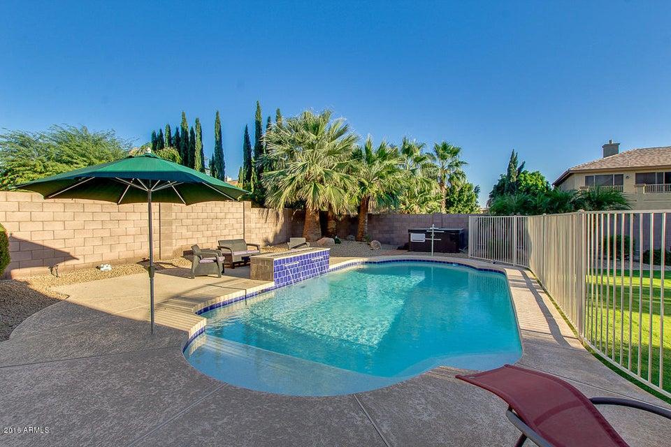 MLS 5526060 13419 W RANCHO Drive, Litchfield Park, AZ 85340 Litchfield Park AZ Dreaming Summit