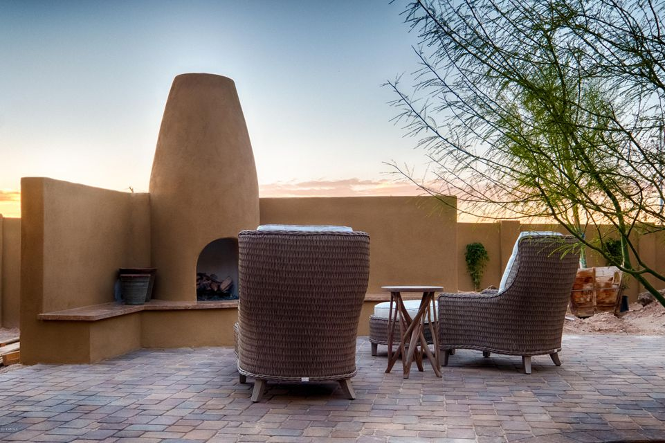 MLS 5525239 6323 W Soft Wind Drive, Glendale, AZ 85310 Glendale AZ Private Pool